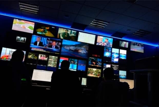 Госдума рассмотрит запрет телерекламы в вечерние часы и выходные