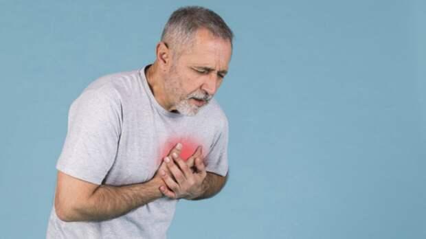 Австралийские ученые нашли способ вылечить синдром разбитого сердца