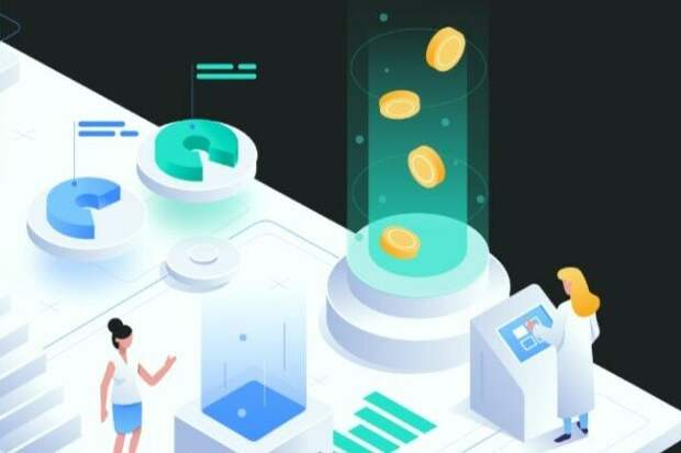 От процессов до работающей системы: автоматизация системы управления финансами