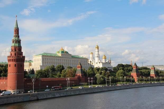 Бюджет России потерял порядка 1 трлн рублей из-за «коронавирусных» налоговых послаблений