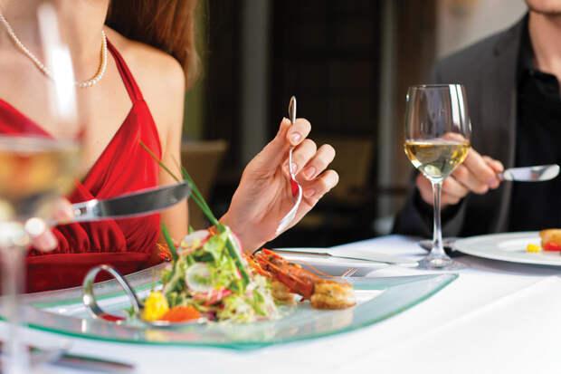 restoranniy_etiket