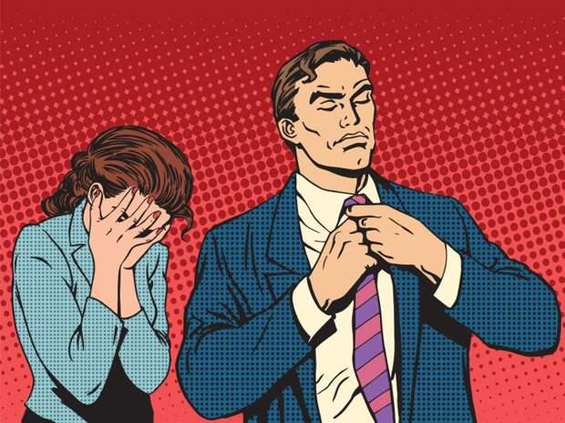Анекдоты о неверности супругов: все как в жизни