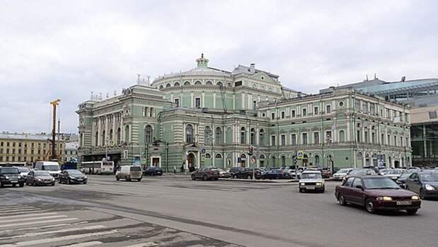 Экс-солистка Мариинского театра Римма Волкова погибла в ДТП под Петербургом