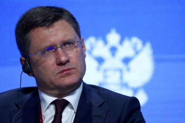 Минск иМосква практически согласовали вопросы понефтепродуктам игазу