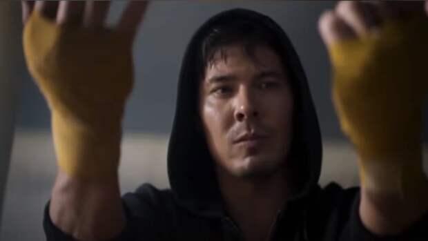 Звезда Mortal Combat Тан снимется в голливудском ремейке «Иронии судьбы»