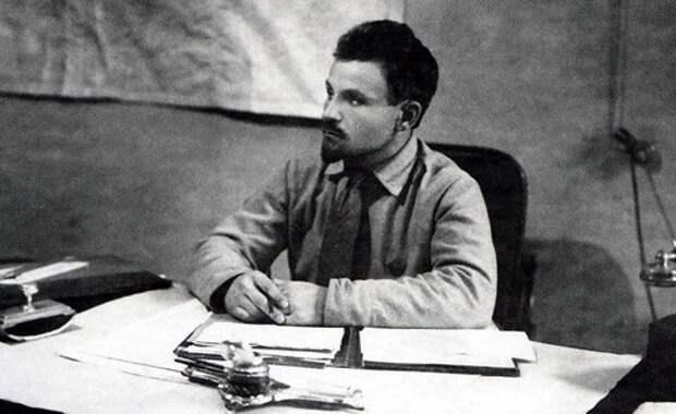 «Тарантелла»: самая успешная операция советских разведчиков
