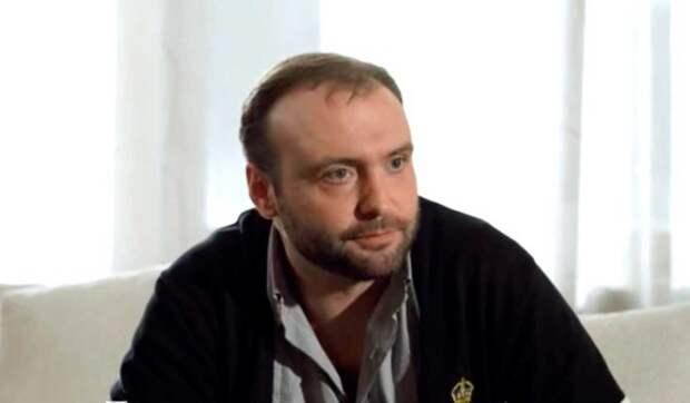 «Ноги вырву»: матери Марка Горонка угрожал неизвестный