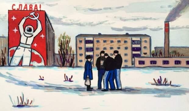 sovetskoe-detstvo-risunki-12.jpg