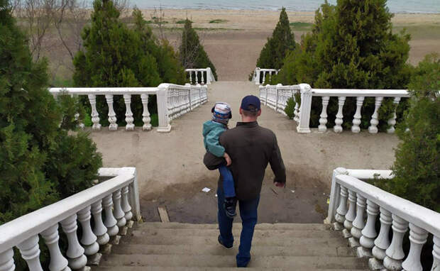 Путин продлил кэшбек за туризм в России до конца 2021 года