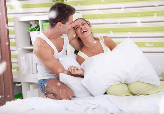 Чистый четверг: Как выйти замуж (ритуалы)