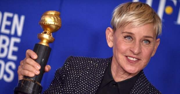 Шоу популярной американской ведущей закроют после 19 лет в эфире