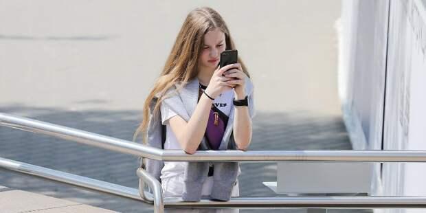 Москвичи отдают баллы программы «Миллион призов» благотворительным фондам