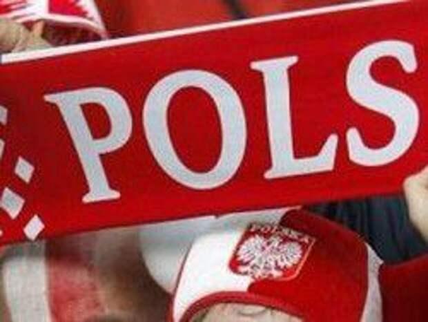 Gazeta Wyborcza: США и ЕС не спасут поляков от России