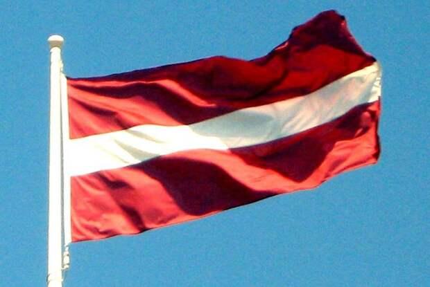 Правительство Латвии выделяет 100 тыс. евро на завершение подсчёта ущерба от «советской оккупации»