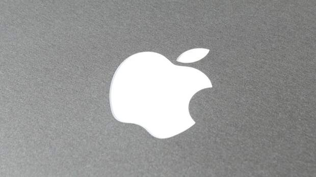 Названа дата выхода на рынок долгожданной новинки от Apple AirPods 3