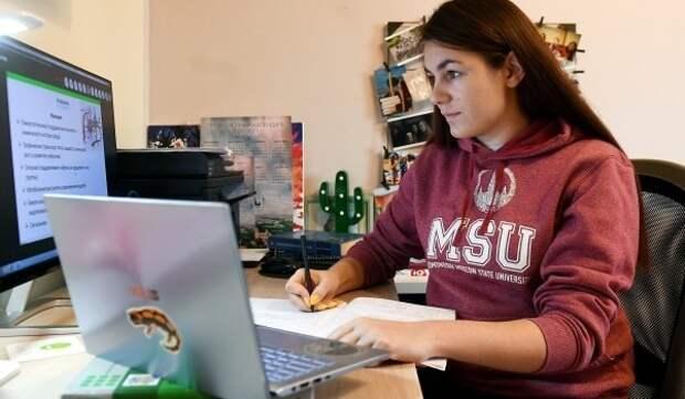 Невская битва и Ледовое побоище: школьникам Москвы предложили проверить знания по истории в приложениях МЭШ