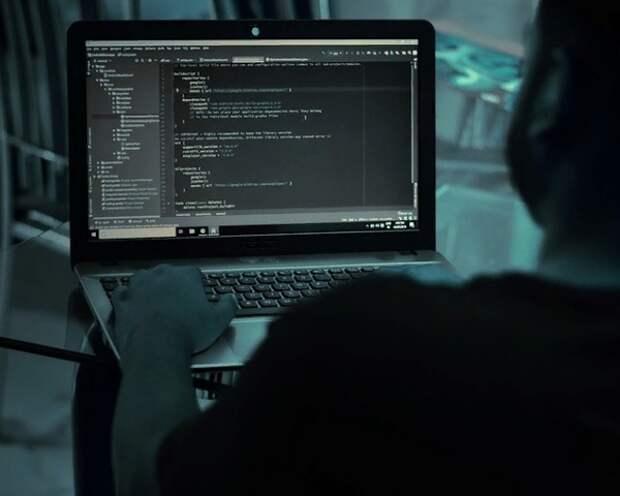 Германия объявила в розыск россиянина, подозреваемого в кибератаке на Бундестаг