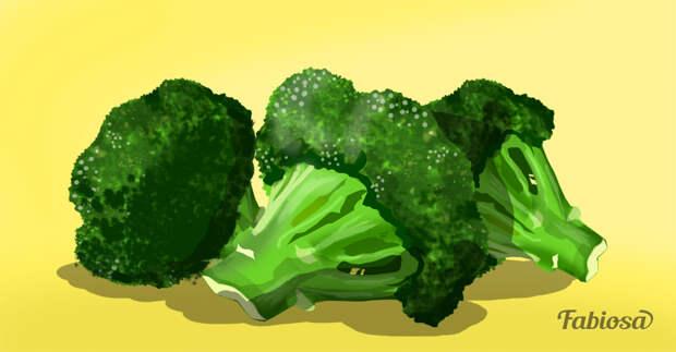 vegetables_ food 9 800-418
