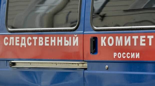 Замглавы Департамента экономики мэрии Москвы могут заключить под стражу