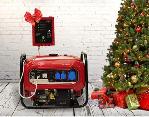 Письмо Деду Морозу: 12 идей для подарков автомобилистам