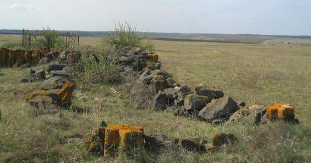Картинки по запросу Медведицкая гора в Волгоградской области