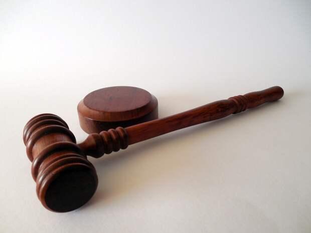 4 года колонии получил житель Ижевска за разбойное нападение на офис микрофинансирования