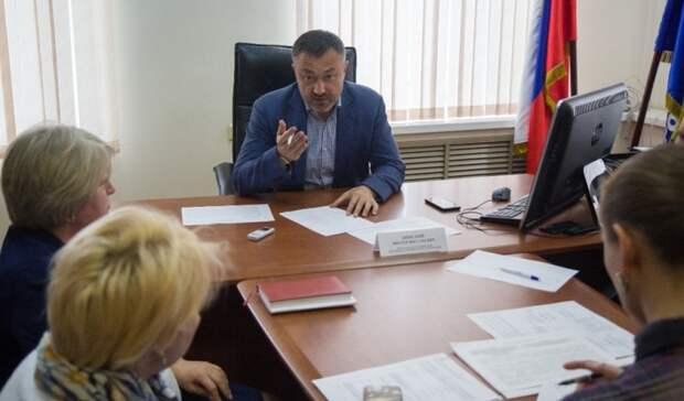 Основу предвыборной программы ЕРсоставят цели президентского послания Федсобранию