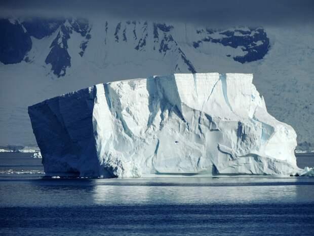 Солнечную вспышку назвали возможной причиной крушения «Титаника»