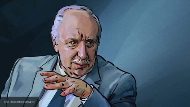 Масленников назвал способ, как Россия может обойти экономическую «ловушку 2022 года»