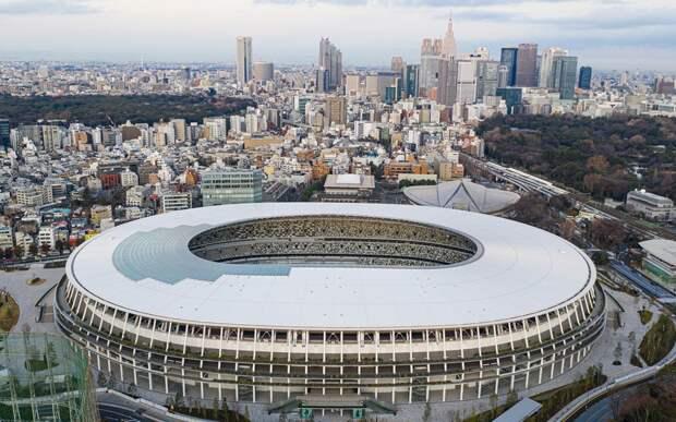 На Паралимпиаде в Токио могут выступить два рязанских спортсмена