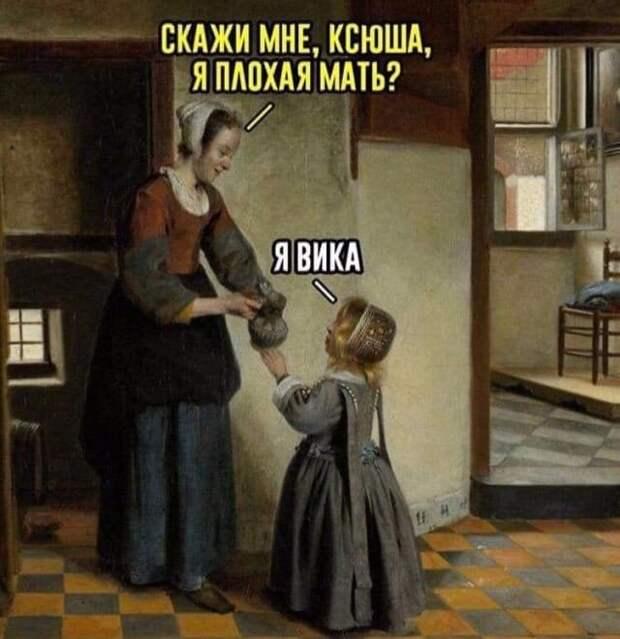 В кабинет врача заходит аппетитная дама:  - Здравствуйте, доктор...