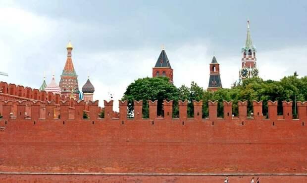 Немецкие СМИ в растерянности: Российская точка зрения все больше популярна в Европе