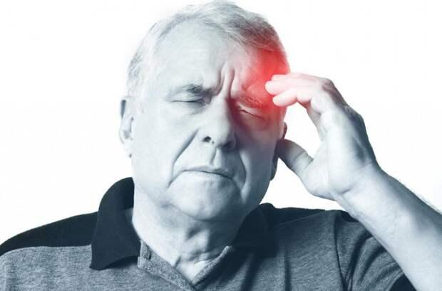 Микроинсульт: причины, симптомы, диагностика, лечение, восстановление