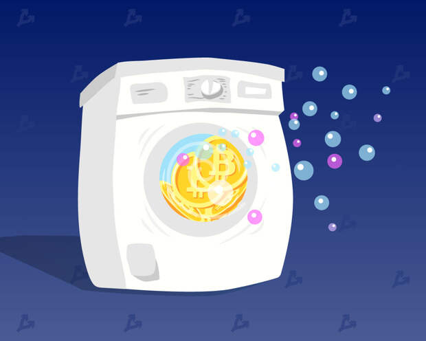Принадлежащую Binance биржу WazirX заподозрили в отмывании денег