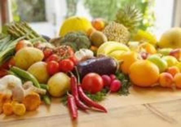 Финны готовы стать вегетарианцами