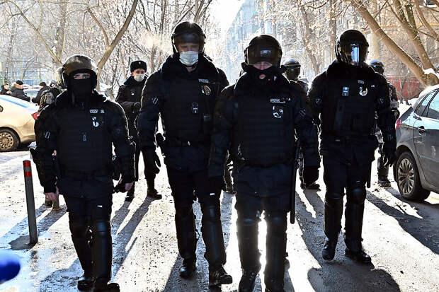 Аналитики назвали главные страхи россиян