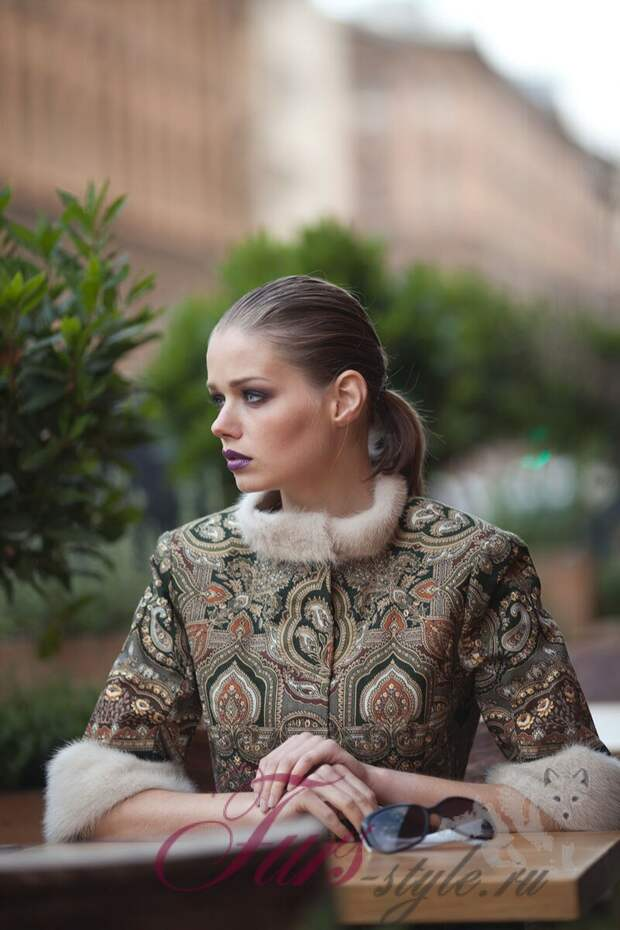 Источник furs-style.ru