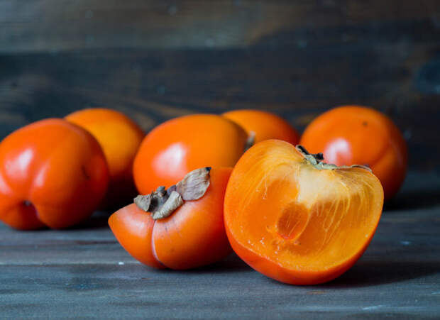 Не сезон! Стоит ли покупать овощи и фрукты зимой. Изображение номер 7