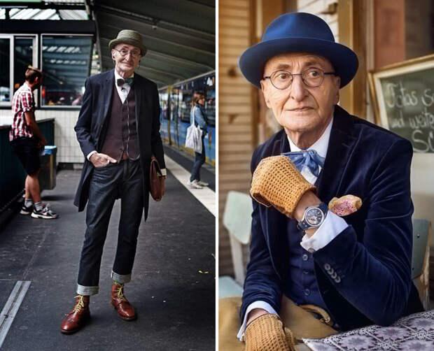 Гюнтер Краббенхофт,70 возраст, достойно, мужчины, форма