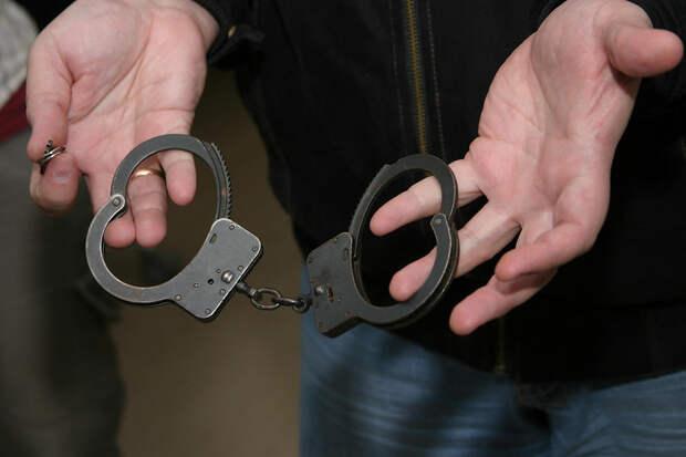 Суд арестовал помощницу Янины Павленко