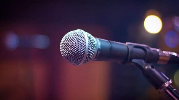 """Скандал разразился во Владивостоке после концерта группы """"Мираж"""""""