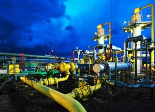 Будет хуже, чем на Украине. Газпром готовится полностью остановить поставки в Молдову