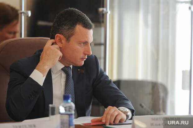 Спраймериз сняли депутата, объявившего войну мэру Челябинска