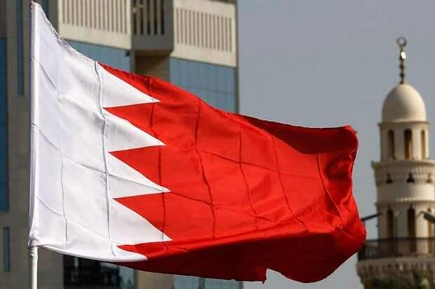 В США сообщили об установлении дипломатических отношений Израиля и Бахрейна