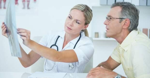Врачи назвали основные показатели здоровья. Проверьте, входители вы вгруппу риска «болезней века»?