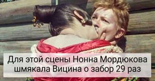 Как снимали комедию «Женитьба Бальзаминова», над которой в свое время ухохатывалась вся страна