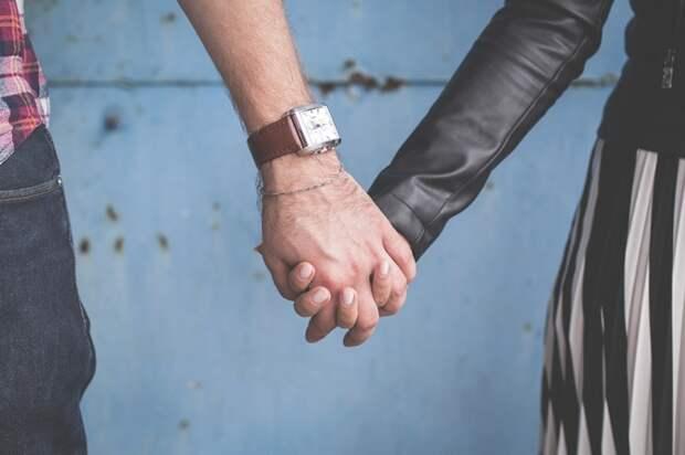99% несчастных в браке мужчин очень похожи: вот причина