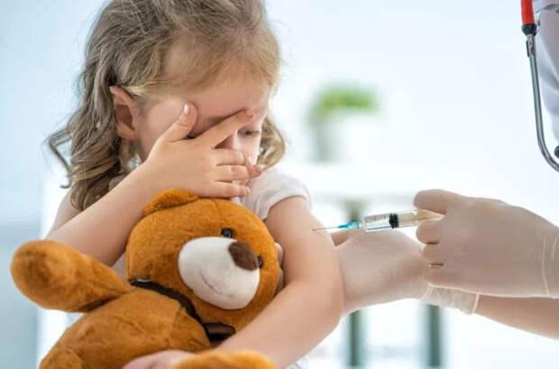 Sinovac проведет КИ своей вакцины-кандидата против COVID-19 на подростках и детях