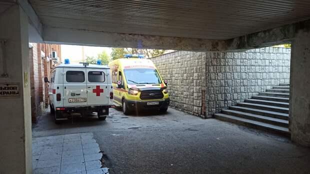 Еще пять пострадавших в авиакатастрофе в Казачинско-Ленском перевели в областную больницу