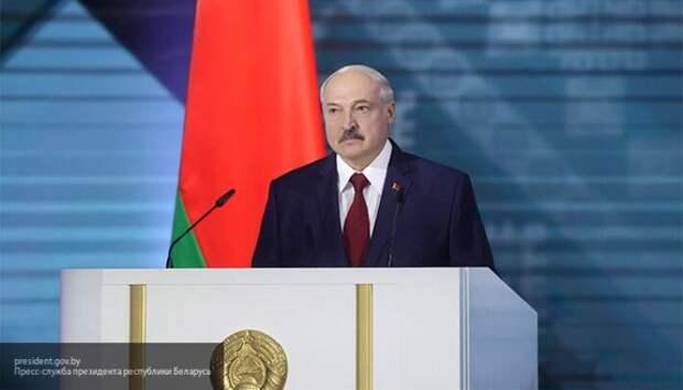 Житель Белоруссии: Запад нас в покое не оставит и заготовит новый «майдан»
